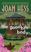 The Goodbye Body