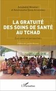 La gratuité des soins de santé au Tchad