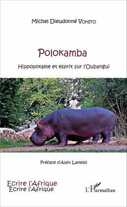 Polokamba