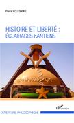Histoire et liberté : éclairages kantiens