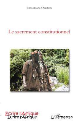 Sacrement constitutionnel Le