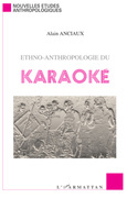 Ethno-anthropologie du karaoké