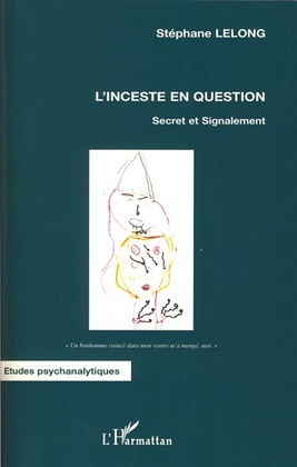 L'inceste en question - secret et signalement