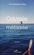 Odyssée métissée