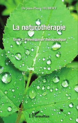 La Naturothérapie