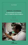 Manuel technique (tome ii) - de maintena