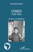 Congo (1940-1963)