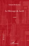 Le message de jacob