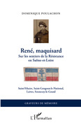René, maquisard