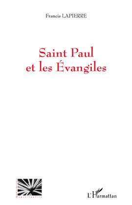 Saint Paul et les Évangiles