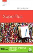 Superflus