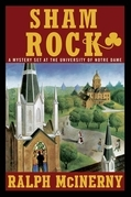 Sham Rock