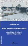 Pour une Russie européenne