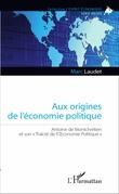 Aux origines de l'économie politique