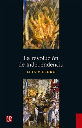 La revolución de Independencia