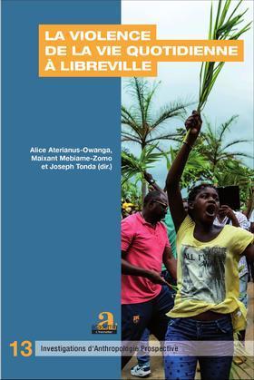 La violence de la vie quotidienne à Libreville
