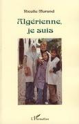 Algérienne,je suis