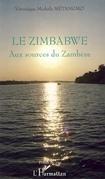 Zimbabwe Le