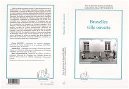 Bruxelles ville ouverte