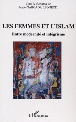 Les femmes et l'islam