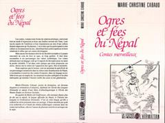 Ogres et fées au Népal