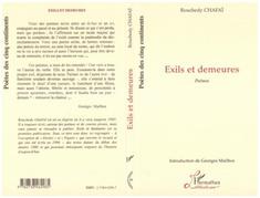 Exils et Demeures