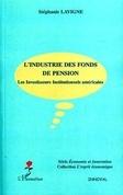 Industrie des fonds de pension