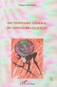 Dictionnaire général du congo-brazzavill