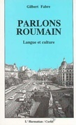 Parlons roumain