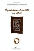 Population et société au mali