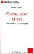 CORPS, SEXE ET ART