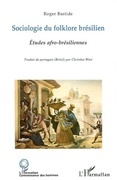 Sociologie du folklore brésilien