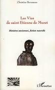 Les vies de saint etienne de muret - his
