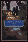 Scent of Murder