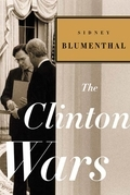 The Clinton Wars