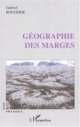 Géographie des marges