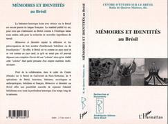 Mémoires identités au Brésil