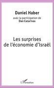Les surprises de l'économie d'Israël
