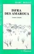 Isfra des Amaroua