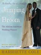Jumping the Broom, Second Edition