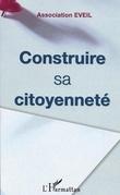 Construire sa citoyenneté