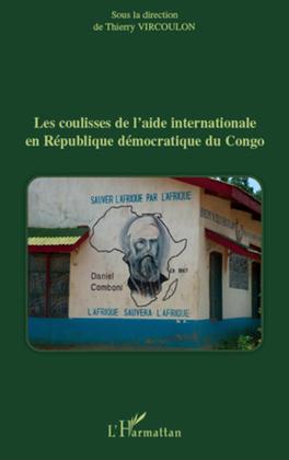 Les coulisses de l'aide internationale en république démocra