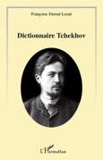 Le dictionnaire Tchekhov
