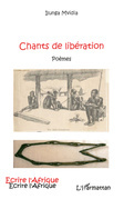 Chants de libération