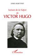 """Lecture de """"Le satyre"""" de Victor Hugo"""