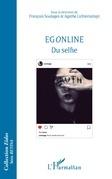 Egonline