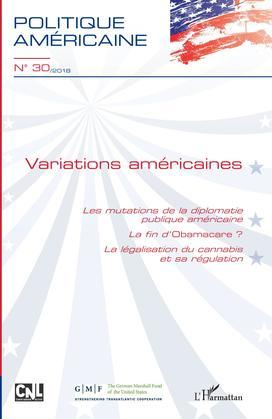 Variations américaines