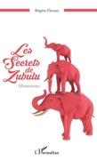 Les secrets de Zubulu