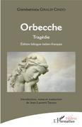 Orbecche