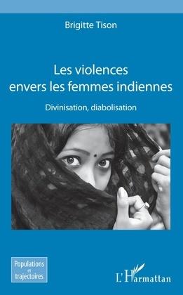 Les violences envers les femmes indiennes